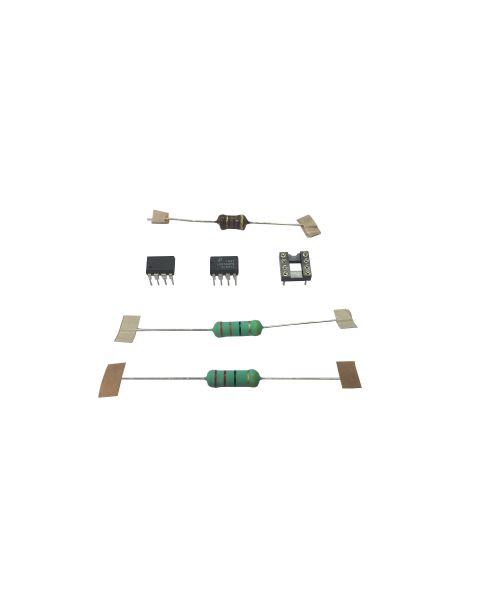 Reparaturkit Multikit LNK304PN / LNK305PN 22 Ohm / 33 Ohm (SD000110)
