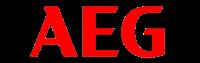 AEG Logo