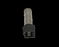 Thermostate und Sensoren