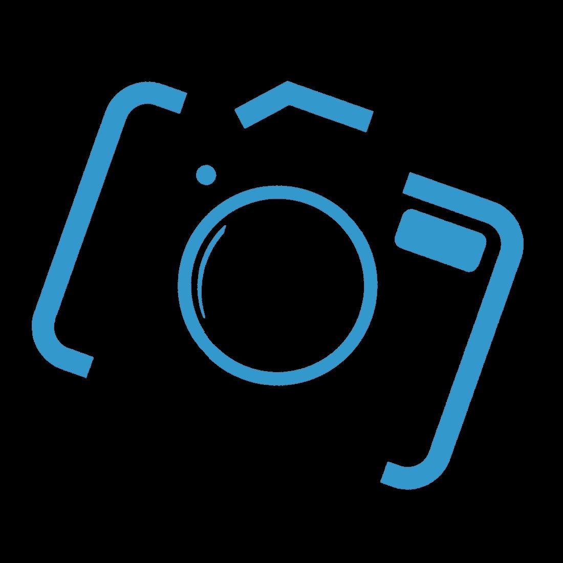Anschlussflansch Einlaufschlauch / Waschmittelkasten (10017899)