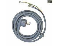 Kabel Anschlusskabel BSH 00469773 Original 3m für Waschmaschine Waschtrockner (10016204)
