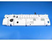 Anzeige Elektronik CD EBL BK TYPE D (481221479802)