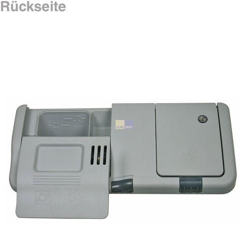 Dosierkombination Fach Spülmaschine Bauknecht Whirlpool Ignis 480131000162