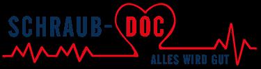 Schraub-Doc
