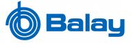Balay Logo