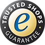 TrustedShops-Badge