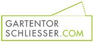 gartentorschliesser.com Logo